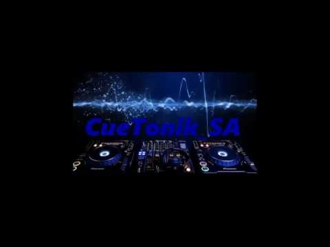 CueTonik_SA Deep UnderGround House Mix 02