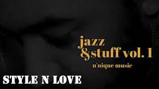 U'nique Music - U'nique Jazz