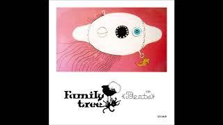 Björk - I Go Humble