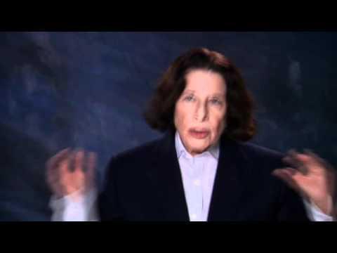 Trailer do filme Public Speaking