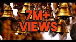 Temple Bell and Shankh Naad Sound - Best Worship Music