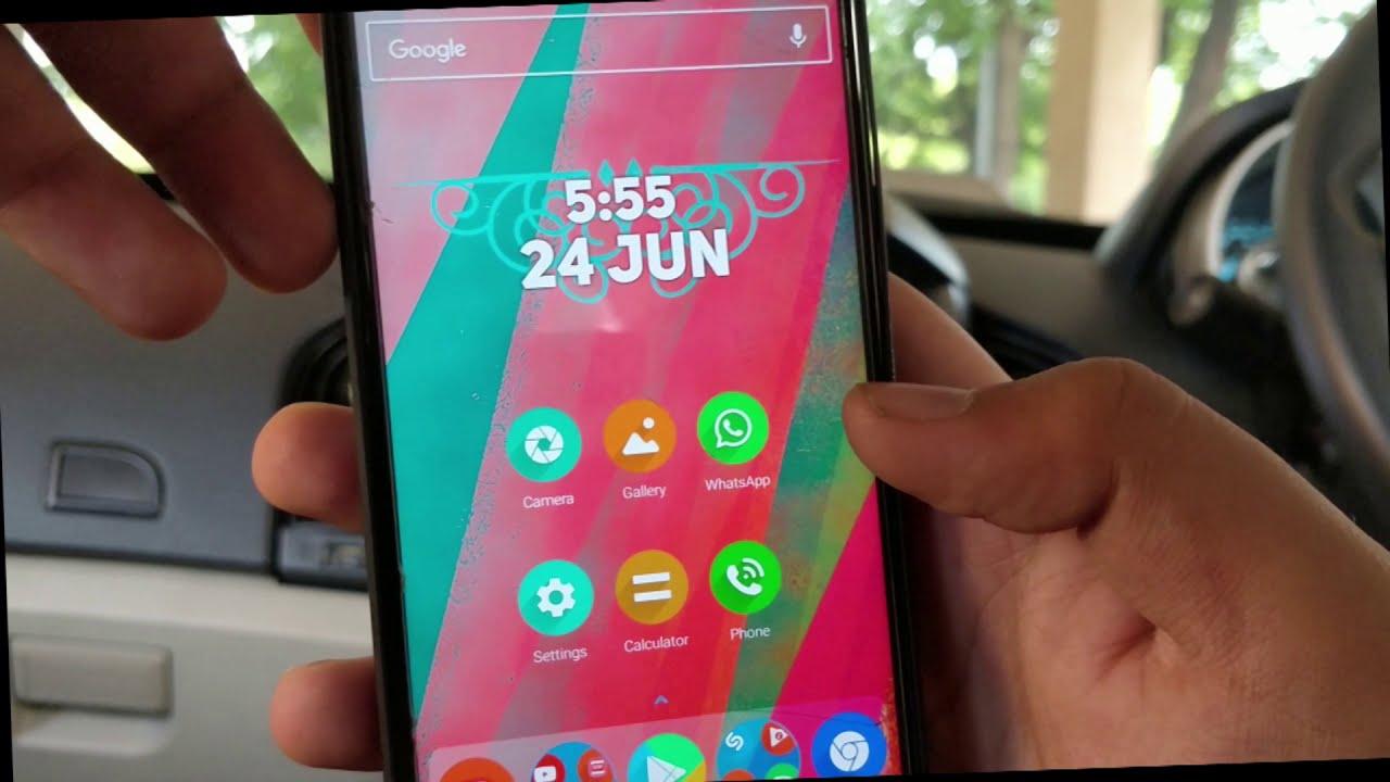 Android Auto Carstream 2 0 Hack In Xuv 500! (Youtube In Car) Edit: Check  Description For More Info  Techie Rannjodh 07:36 HD