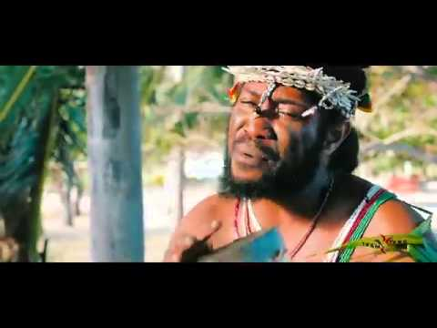 we all are champions - Team PNG 2015 south Pacific games celebration song Mp3