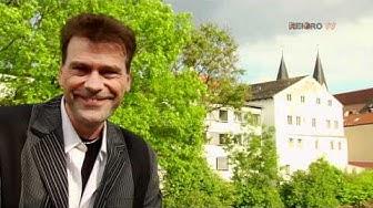 Stefan Moll -  Der goldene Ring