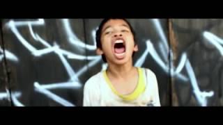 MAGELANG HIPHOP - M.D.L - UNCONDITIONAL (Official Video)