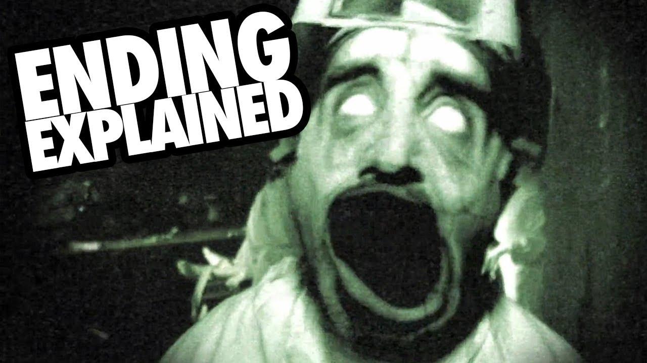 grave-encounters-2011-ending-explained