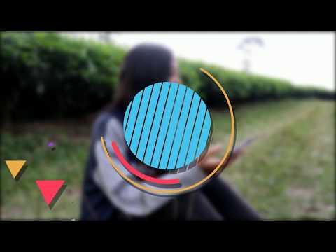 NDX AKA - NYEKSO BATIN (Cover Video)