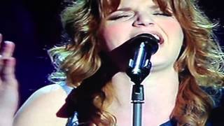 Watch Chiara Galiazzo Lesperienza Dellamore video