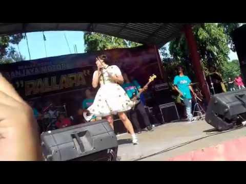 Full album new palapa live curug sewu Kendal 2017