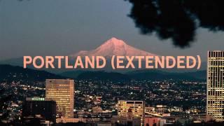 Sparky - Portland (Extended Version)