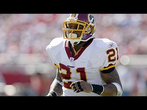 Top 5 Sean Taylor Hits || NFL