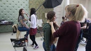 Школа профессионального макияжа Perfect Profile