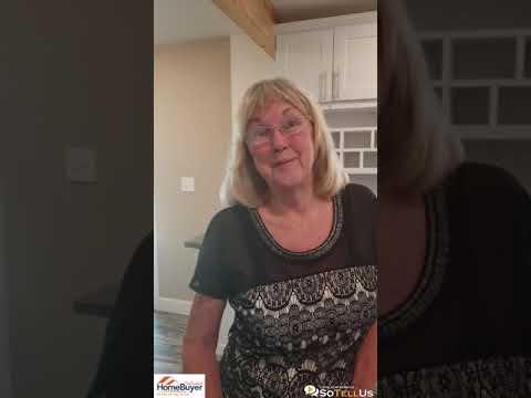 SELL MY HOUSE FAST IN PHOENIX, AZ   TESTIMONIAL   Kathleen R