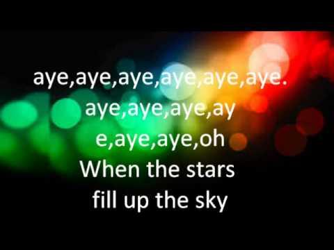 Jai Waetford-Your Eyes Lyrics