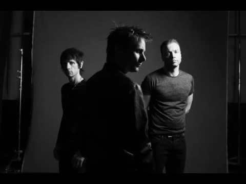 Matt Bellamy interview with Steve Lamacq [June 24th]