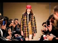 Public School | Fall Winter 2017/2018 Full Fashion Show | Exclusive