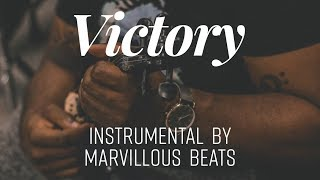 "[FREE Download] ""VICTORY"" - Anderson Paak, Ro James, Cee-Lo Type Beat 