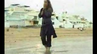 zina daoudia été 2007