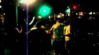 Download Jalsa Beach Hotel Party. Part7 MP3 song and Music Video