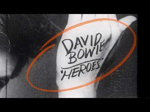 David Bowie is (Encore) Theatrical Trailer