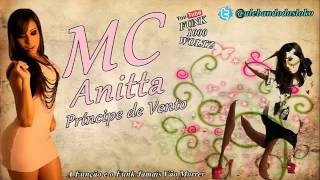 MC Anitta - Principe de Vento.mp3