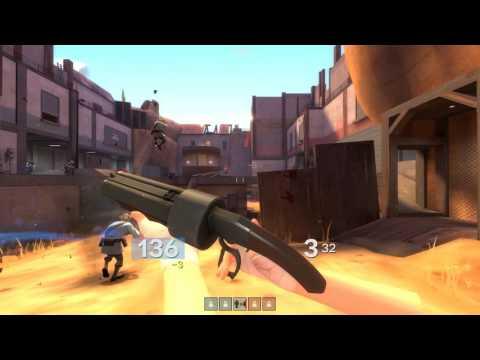 Insomnia46 Grand Finals - Classic Mixup (POV: enigma) vs Leviathan Gaming - Gullwash