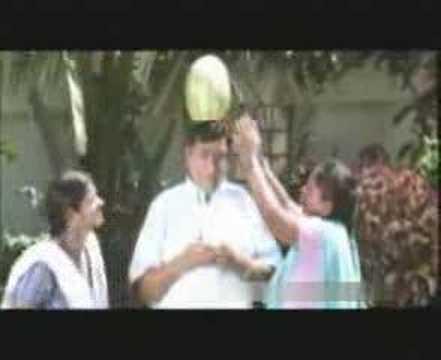 Tamil Comedy - Vadivelu Comedy -Katrullavarai-Part 2