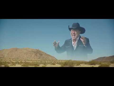 Kirin J Callinan S Screaming Cowboy Youtube