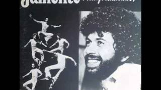 The Monty Alexander 7 - Weekend In L.A.