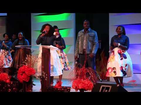Jezu Konnen Mwen La, Jéhovah Est Son Nom, Se Bondye'm Nan'k Bondye, Si'm Pata Loue_ Haitian Praise