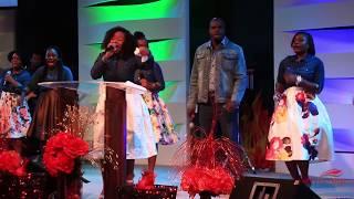 Video Jezu Konnen Mwen La, Jéhovah Est Son Nom, Se Bondye'm Nan'k Bondye, Si'm Pata Loue_ Haitian Praise download MP3, 3GP, MP4, WEBM, AVI, FLV Agustus 2018