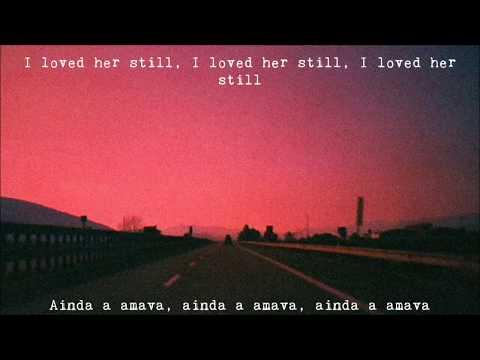 Alec Benjamin - End of the Summer [LEGENDADO]