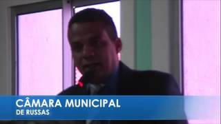 João Paulo Pronunciamento 14 03 2017