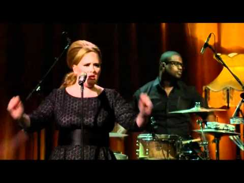 adele---set-fire-to-the-rain-(maxim-andreev-upbeat-mix)