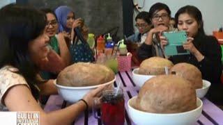 Video Sensasi Ramadhan: Bakso, makanan khas Indonesia menjadi menu untuk berbuka puasa - BIS 27/06 download MP3, 3GP, MP4, WEBM, AVI, FLV September 2018