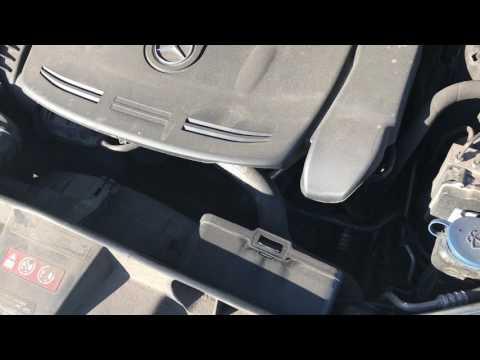 Mercedes-Benz S-Class (W221) - Reliability - Specs - Still Running