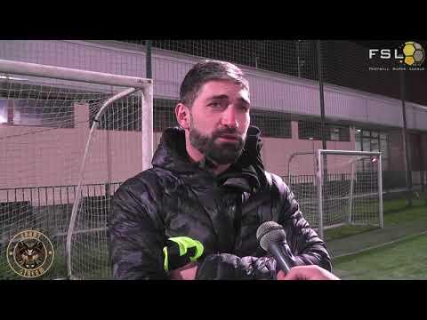 Интервью тура №6 (Ереван Плаза, Юго-Запад)