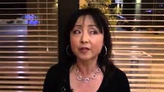 Kim-Javita Weight Loss Coffee Testimony