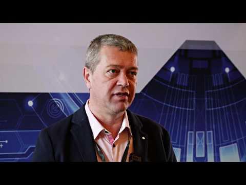 Plati electronice inteligente pentru afacerea ta, Country Manager, Global Payments Romania