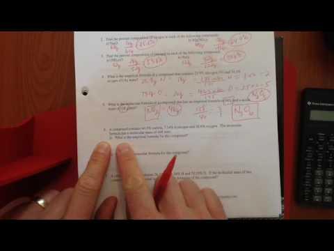 Skill Practice 31