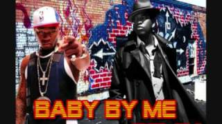 Download 50 Cent Feat Neyo - Baby By Me Remix (OFFICIAL ) MP3 song and Music Video