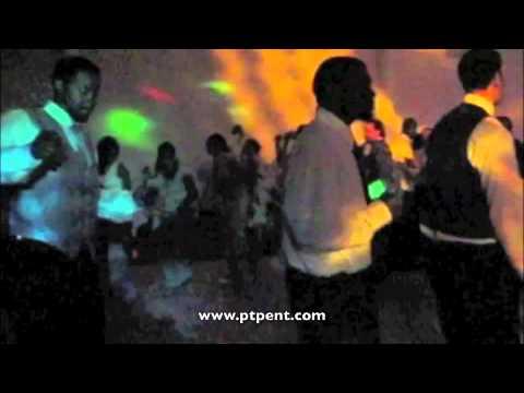 Dallas wedding dj magnificent lewis wedding 2007 for Dallas wedding dj