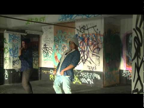 ReQuest Dance Crew - Steppin Up