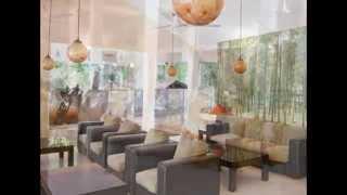 Welcome to Robinson Hotel srilanka Kataragama - www.ADSking.lk