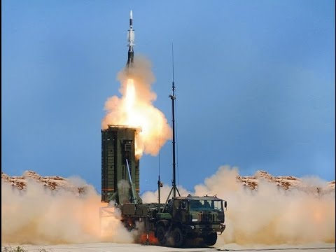 interrogazione-e-risposta-sul-programma-missilistico-meads