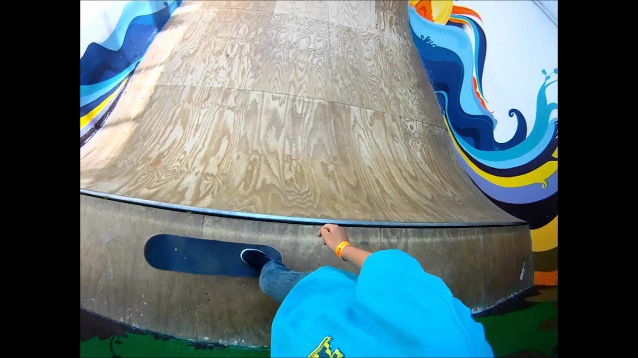 Download patinando y pasandolo quatico
