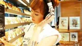 [DL] Oppa Nappa (Male Version) - Jessica, Tiffany & Seohyun
