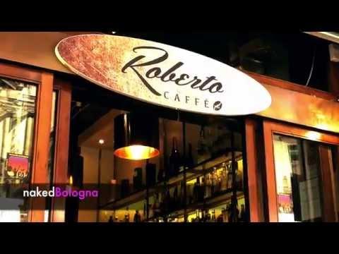 Caffe Roberto