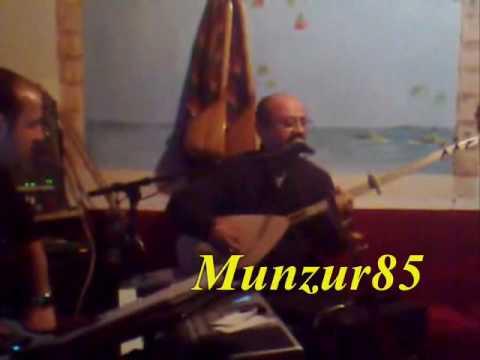Ali Nursani - Yeni 2010 Yeni