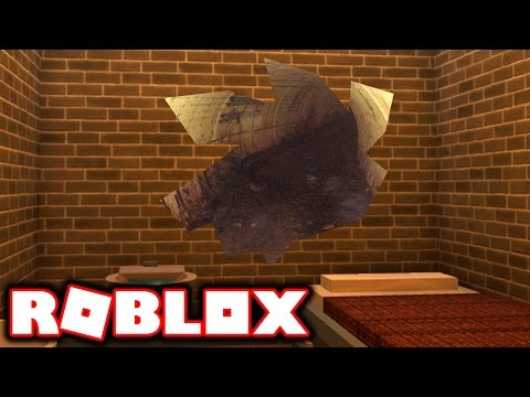 THE FASTEST WAY OUT OF ROBLOX JAILBREAK?!